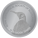 Adoption Coin Silver