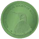 Adoption Coin Green